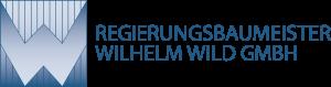 Regierungsbaumeister Wilhelm Wild GmbH